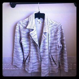 Lucky brand- never worn blazer